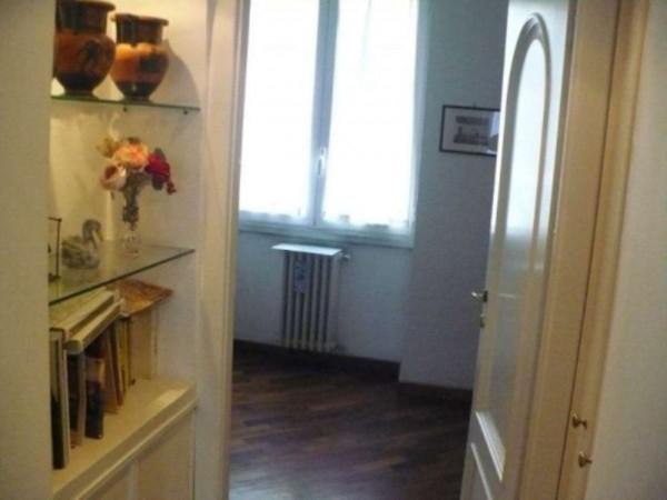 Appartamento in vendita a Roma, San Giovanni, 76 mq - Foto 6