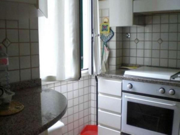 Appartamento in vendita a Roma, San Giovanni, 76 mq - Foto 9