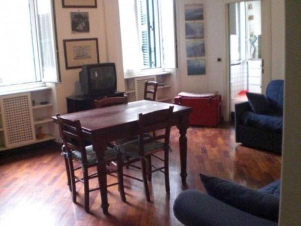 Appartamento in vendita a Roma, San Giovanni, 76 mq - Foto 12
