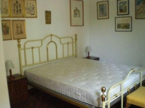 Appartamento in vendita a Roma, San Giovanni, 76 mq - Foto 7