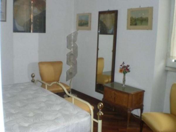 Appartamento in vendita a Roma, San Giovanni, 76 mq - Foto 8