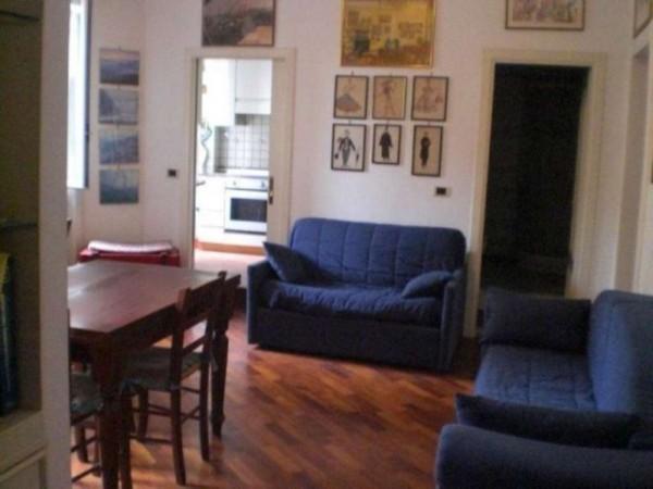 Appartamento in vendita a Roma, San Giovanni, 76 mq - Foto 11
