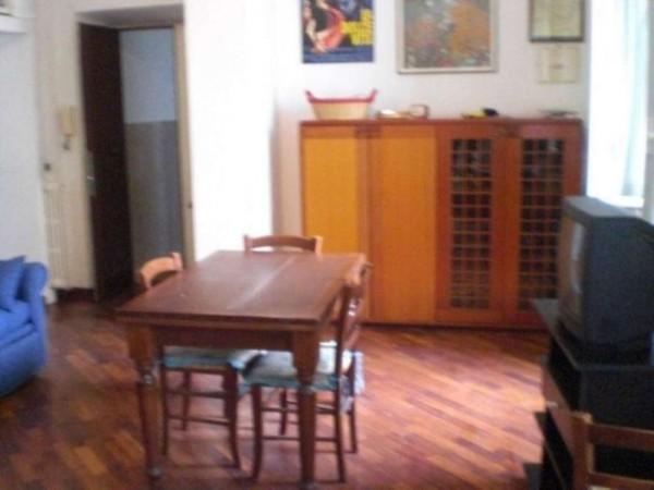 Appartamento in vendita a Roma, San Giovanni, 76 mq - Foto 10