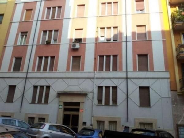 Appartamento in affitto a Roma, Re Di Roma, Arredato, 70 mq - Foto 4