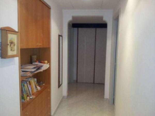 Appartamento in affitto a Roma, Re Di Roma, Arredato, 70 mq