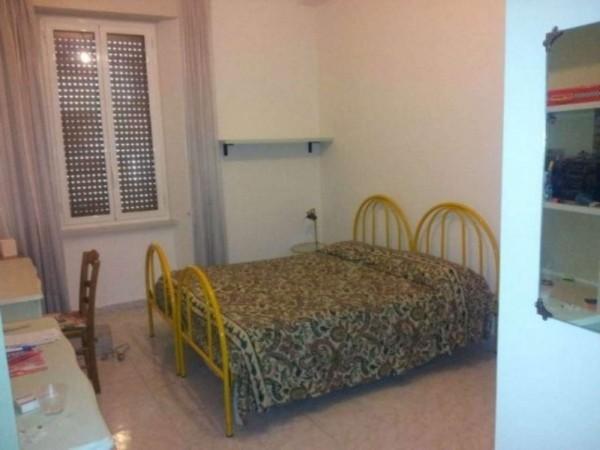 Appartamento in affitto a Roma, Re Di Roma, Arredato, 70 mq - Foto 9