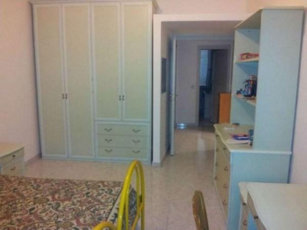 Appartamento in affitto a Roma, Re Di Roma, Arredato, 70 mq - Foto 8