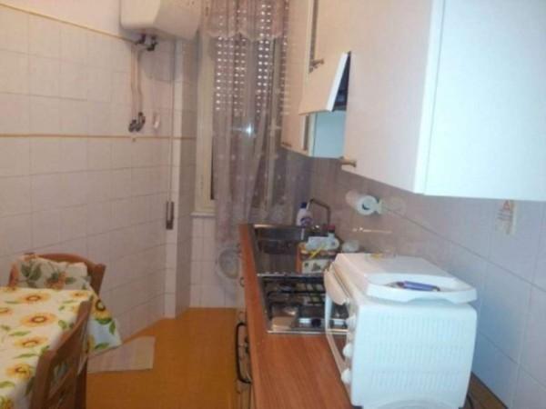 Appartamento in affitto a Roma, Re Di Roma, Arredato, 70 mq - Foto 6