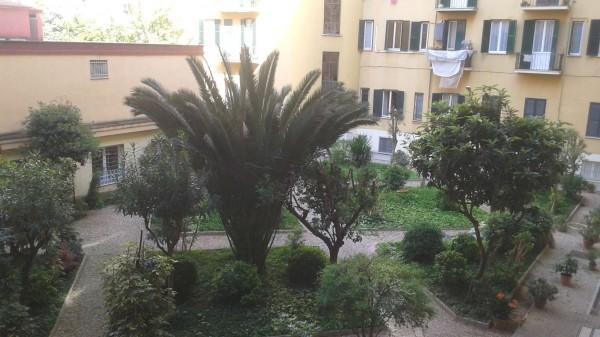 Appartamento in vendita a Roma, Con giardino, 114 mq - Foto 14