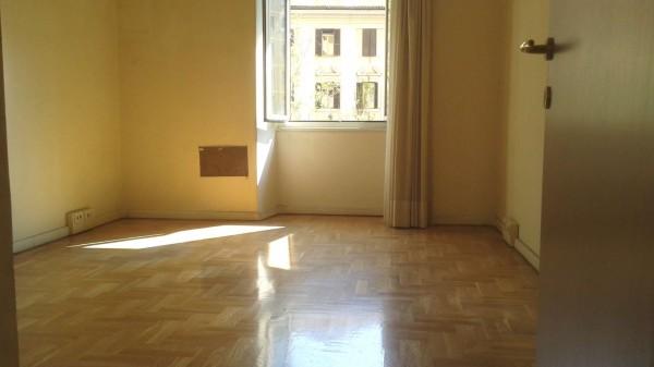 Appartamento in vendita a Roma, Con giardino, 114 mq - Foto 11