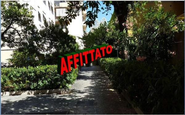 Appartamento in affitto a Roma, Arredato, con giardino, 126 mq - Foto 1
