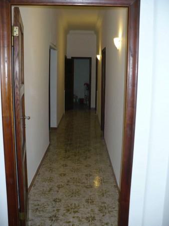 Immobile in affitto a Roma, Arredato, 108 mq - Foto 5
