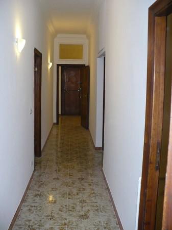 Immobile in affitto a Roma, Arredato, 108 mq - Foto 7