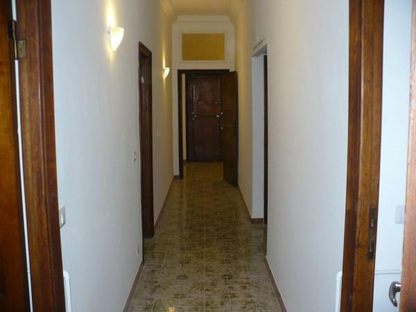 Immobile in affitto a Roma, Arredato, 108 mq - Foto 3