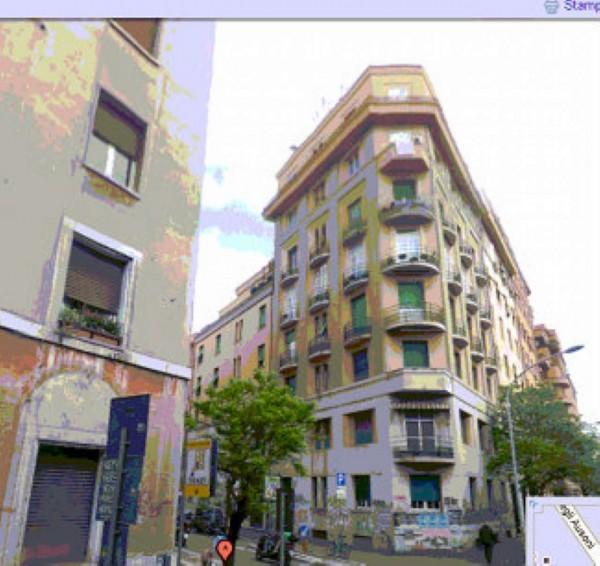Immobile in affitto a Roma, Arredato, 108 mq - Foto 1