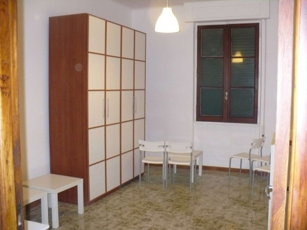 Immobile in affitto a Roma, Arredato, 108 mq - Foto 10