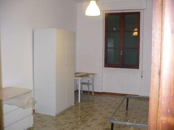 Immobile in affitto a Roma, Arredato, 108 mq - Foto 4