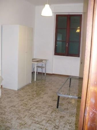 Immobile in affitto a Roma, Arredato, 108 mq - Foto 9