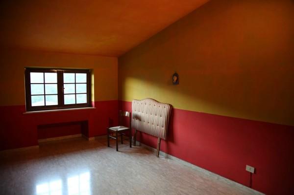 Appartamento in vendita a Giuliano di Roma, Le Prata, Con giardino, 680 mq - Foto 9