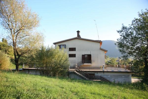 Appartamento in vendita a Giuliano di Roma, Le Prata, Con giardino, 680 mq - Foto 16