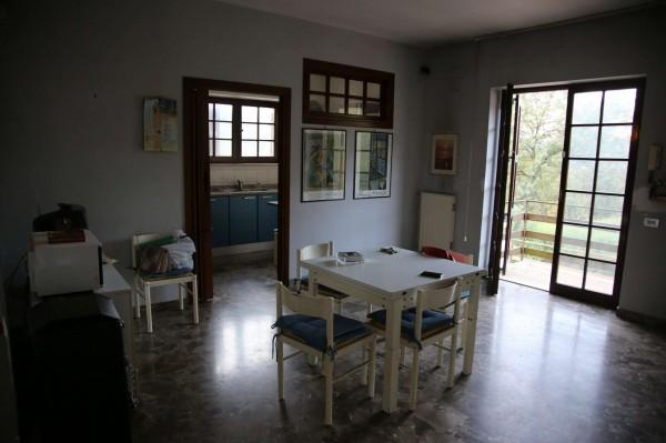 Appartamento in vendita a Giuliano di Roma, Le Prata, Con giardino, 680 mq - Foto 11