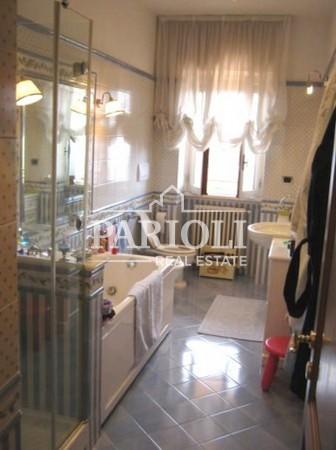 Appartamento in vendita a Roma, Tomba Di Nerone, 240 mq - Foto 9