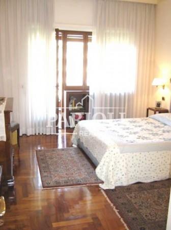 Appartamento in vendita a Roma, Tomba Di Nerone, 240 mq - Foto 7