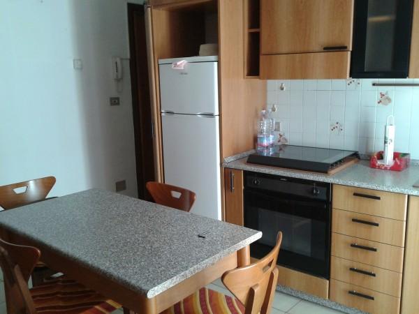 Appartamento in vendita a Peschiera Borromeo, Linate, 50 mq - Foto 8
