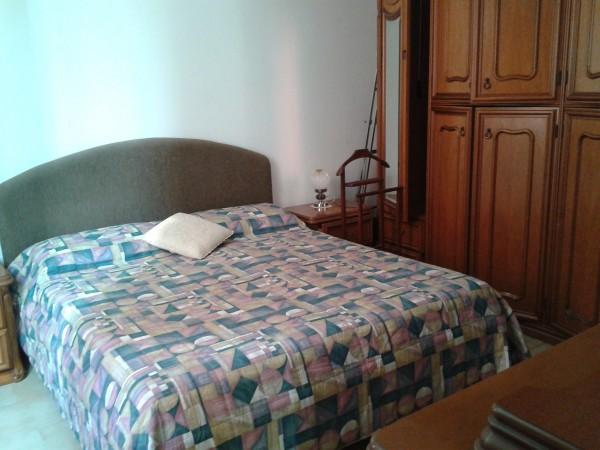 Appartamento in vendita a Peschiera Borromeo, Linate, 50 mq - Foto 12