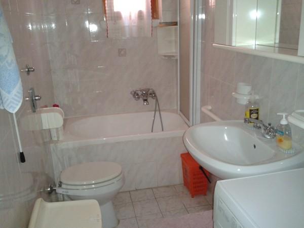Appartamento in vendita a Peschiera Borromeo, Linate, 50 mq - Foto 10