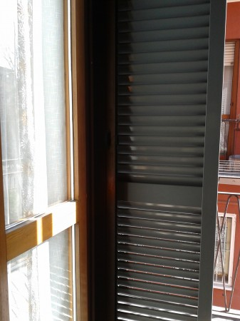 Appartamento in vendita a Peschiera Borromeo, Linate, 50 mq - Foto 4