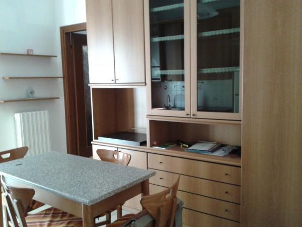 Appartamento in vendita a Peschiera Borromeo, Linate, 50 mq - Foto 7