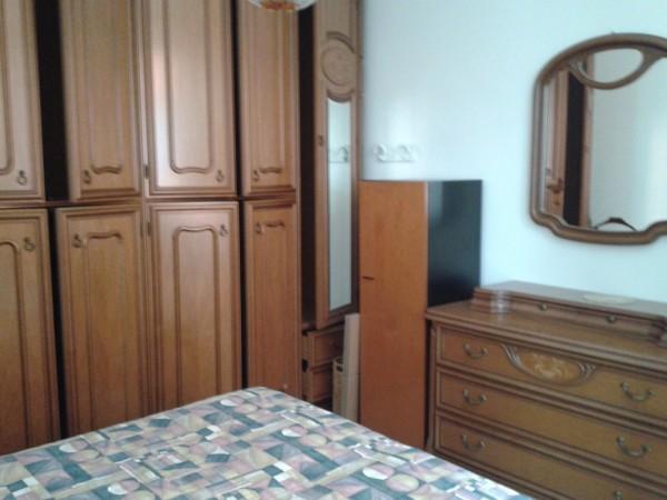 Appartamento in vendita a Peschiera Borromeo, Linate, 50 mq - Foto 11