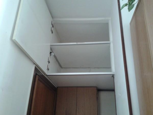 Appartamento in vendita a Peschiera Borromeo, Linate, 50 mq - Foto 9