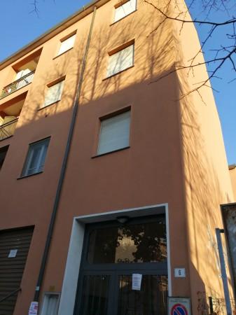 Appartamento in vendita a Peschiera Borromeo, Linate, 50 mq - Foto 2