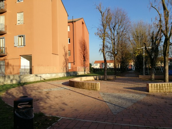 Appartamento in vendita a Peschiera Borromeo, Linate, 50 mq - Foto 3