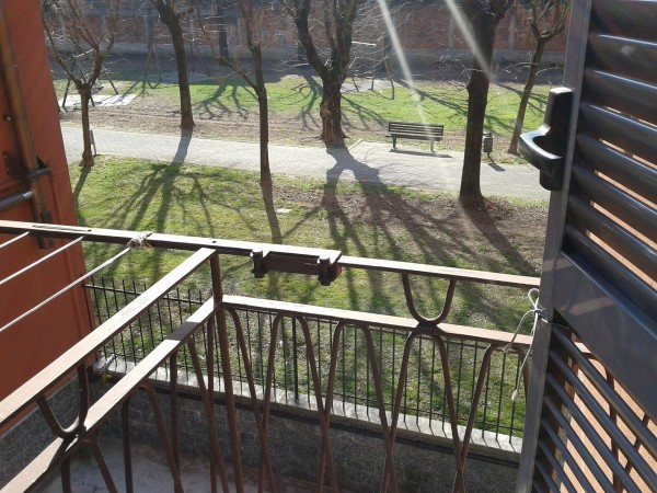 Appartamento in vendita a Peschiera Borromeo, Linate, 50 mq - Foto 5
