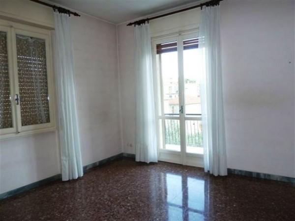 Appartamento in vendita a Imperia, 85 mq - Foto 1