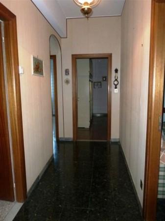 Appartamento in vendita a Imperia, 85 mq - Foto 2