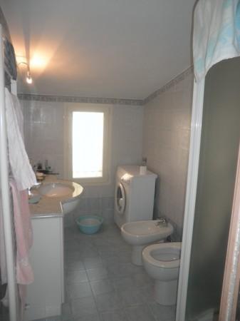 Appartamento in vendita a Imperia, 75 mq - Foto 8