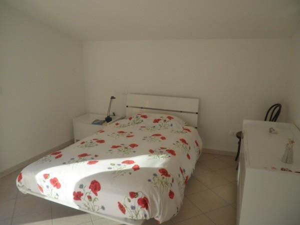 Appartamento in vendita a Imperia, 75 mq - Foto 3