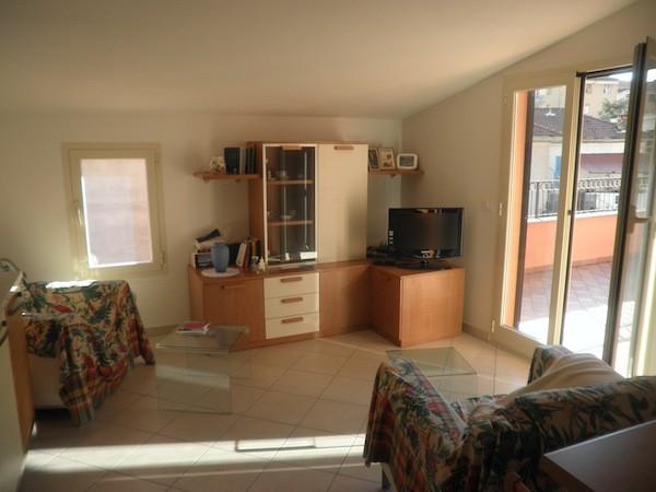 Appartamento in vendita a Imperia, 75 mq - Foto 5