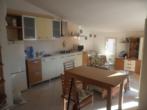 Appartamento in vendita a Imperia, 75 mq - Foto 6
