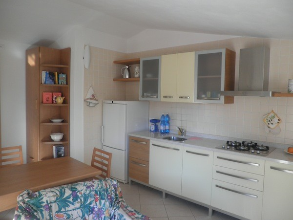 Appartamento in vendita a Imperia, 75 mq - Foto 9