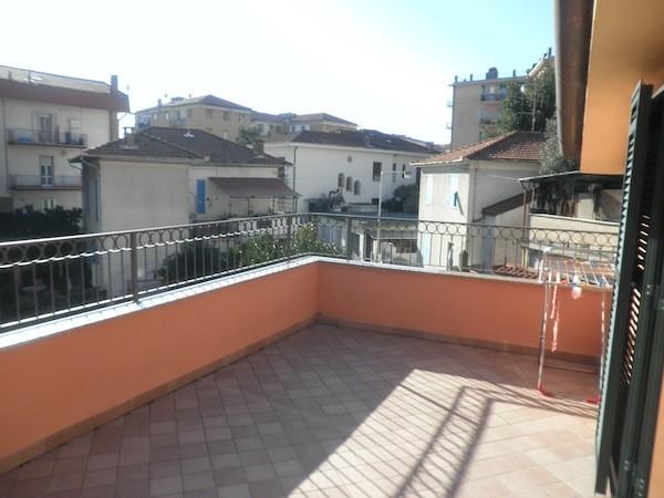 Appartamento in vendita a Imperia, 75 mq - Foto 7