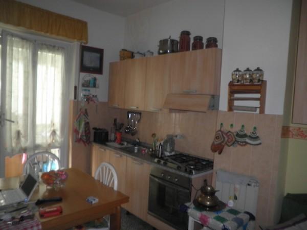 Appartamento in vendita a Imperia, 70 mq - Foto 1