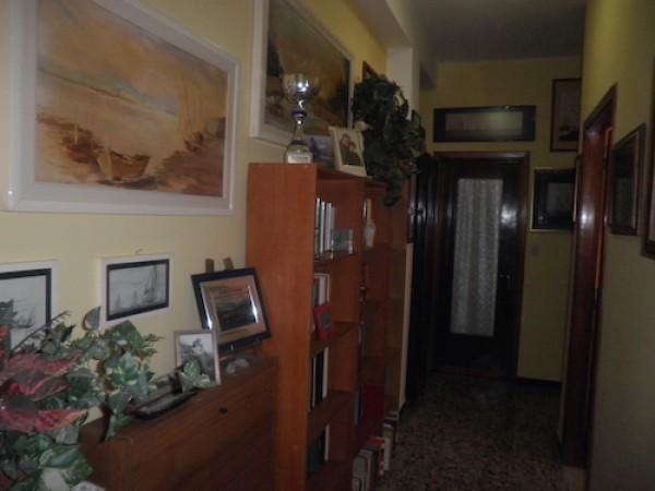 Appartamento in vendita a Imperia, 70 mq - Foto 2