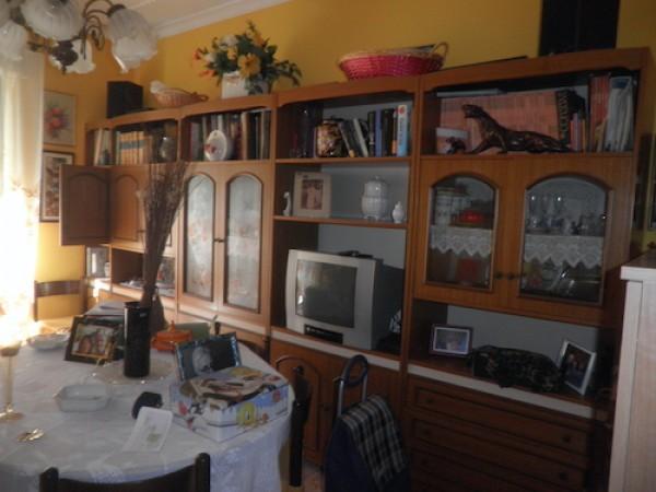 Appartamento in vendita a Imperia, 70 mq - Foto 5