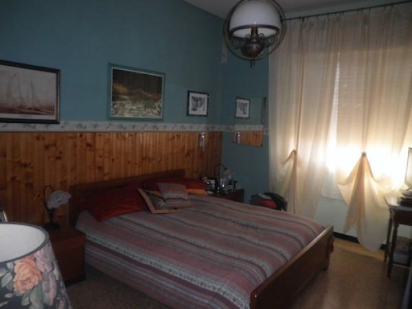 Appartamento in vendita a Imperia, 70 mq - Foto 8