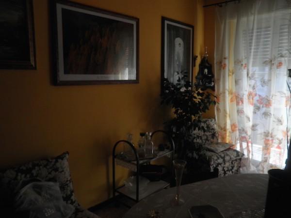 Appartamento in vendita a Imperia, 70 mq - Foto 3